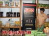 stand-kopi-luwak-jpw-coffee-smesco-building