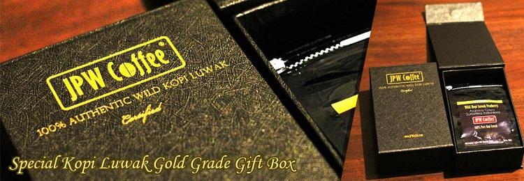Gold-box-3