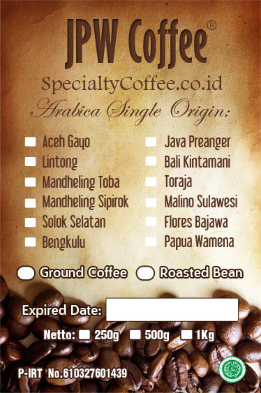 specialty-coffee-resize