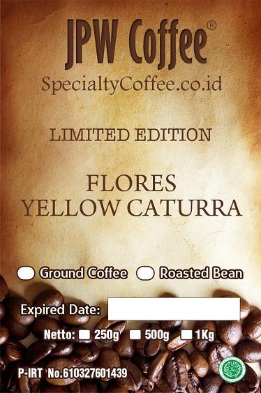 yellow-cattura