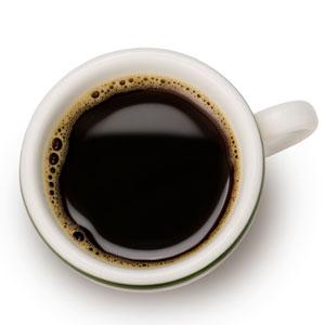 tips memilih kopi luwak asli