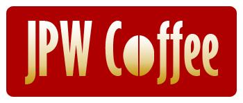kopi luwak semakin mendunia