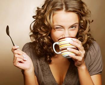 pecinta kopi