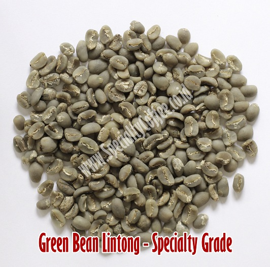Green-Bean-Lintong