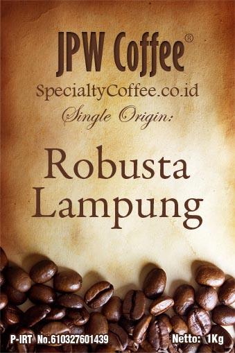 robusta-lampung
