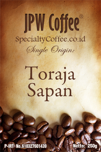 toraja-sapan