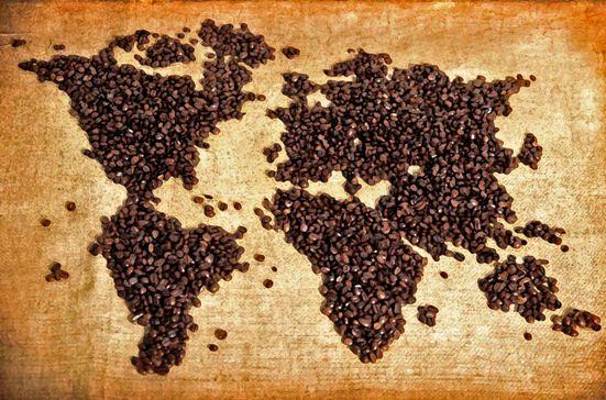 ekspor-kopi-indonesia