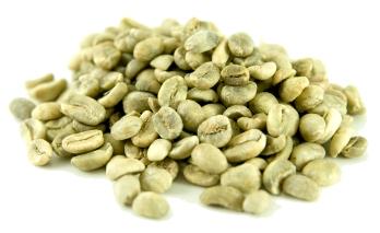 Memilih Green Bean Untuk Keperluan Pribadi